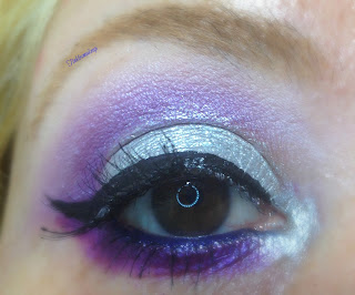 eye_makeup_look_silver_glam