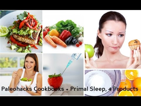 Women Diets & Health