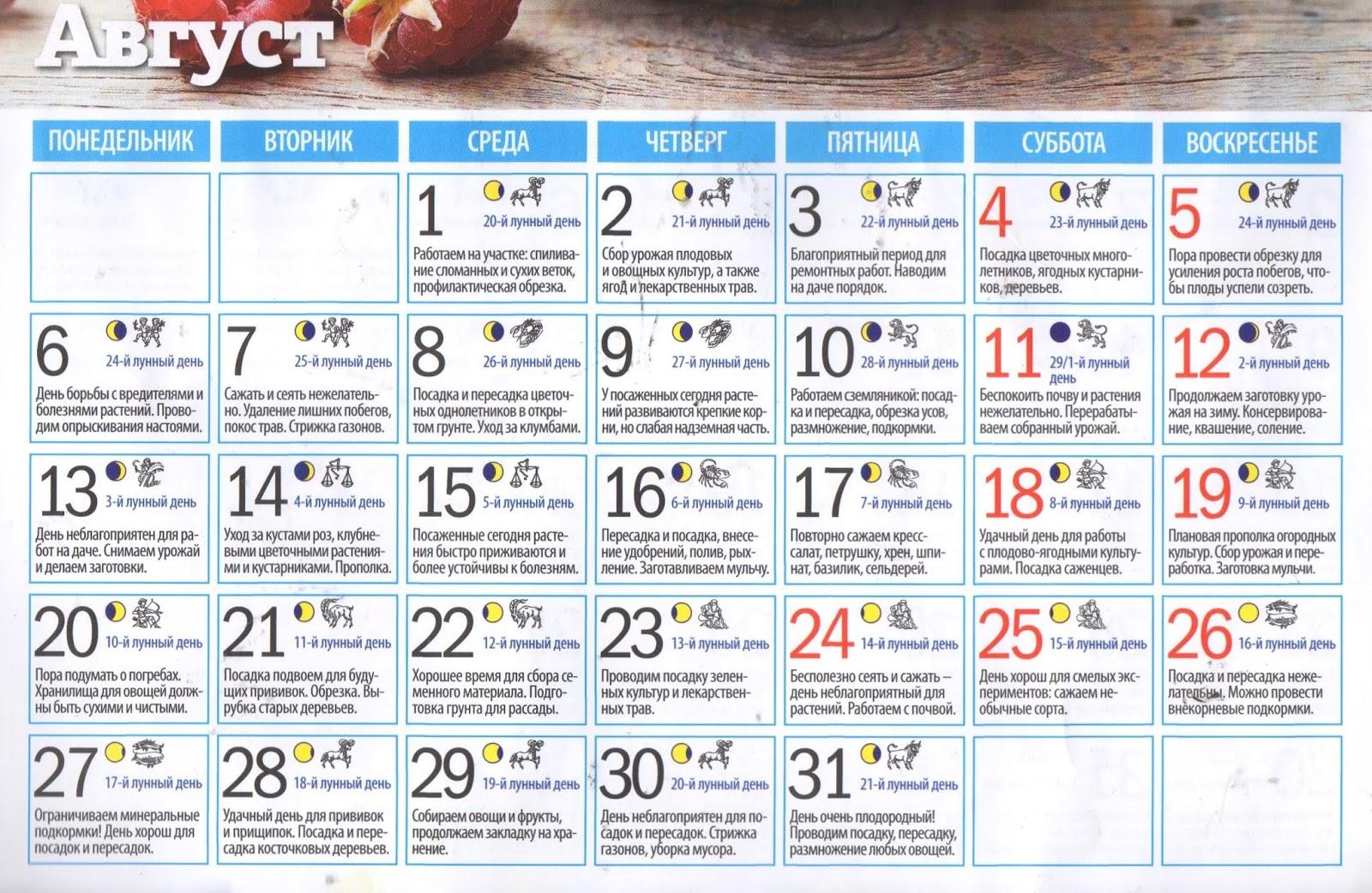 Календарь полнолуний дни экадаши лунные ритуалы.