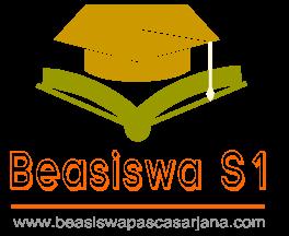 beasiswa, beasiswa s1, beasiswa s1 dalam negeri, beasiswa s1 luar negeri, beasiswa s1 2016, beasiswa s1 2017, beasiswa s1 terbaru