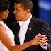 News : Barack Obama 2017 playlist     Watch - JmmusicTZ.com