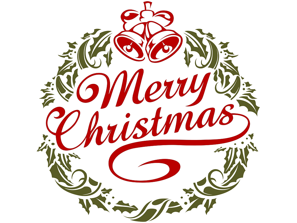 HKSPEM: HKSPEM wishes you a Merry Christmas and a prosperous New ...
