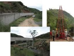InvestSriLanka: Sri Lankan Engineers Build 18MW Mini Hydro ...