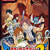 Fairy Tail: Portable Guild 2 (PSP)