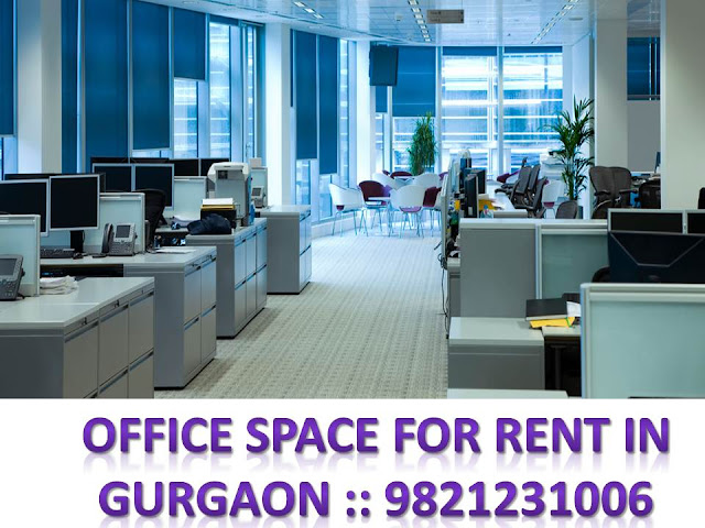 office space for rent on golf course road gurgaon, furnished office space Gurgaon, office space for rent in Palm Spring Plaza Gurgaon, office space for rent in Vipul Plaza Gurgaon, office space for rent in Suncity Business Tower Gurgaon, office space for rent in Augusta Point Gurgaon, office space for rent in Horizon Center Gurgaon, office space for rent in Augusta Point Gurgaon, office space for rent in Vatika Towers Gurgaon, office space for rent in Vatika Atrium Gurgaon, office space for rent in Paras Twin Tower Gurgaon, office space for rent in AIPL The Master Piece Gurgaon, office space for rent in Baani The Address Gurgaon,