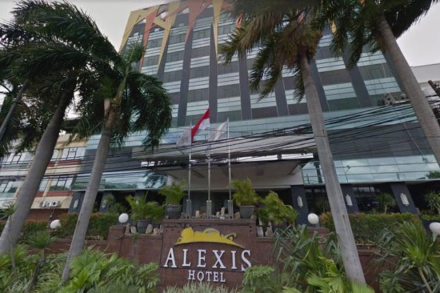 Anies: Izin Kerja 104 Tenaga Asing di Alexis Habis Hari Ini
