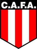 Argentina: Consejo Federal AFA - Torneo Federal