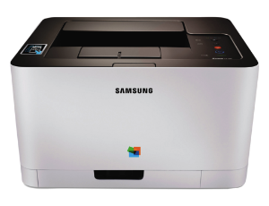 Samsung SL-C410W Printer Driver  for Windows