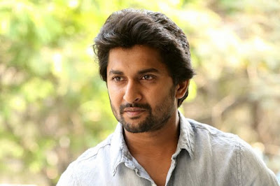 Tollywood-Hero-Nani-Shared-Piracy-Clip-Andhra-Talkies