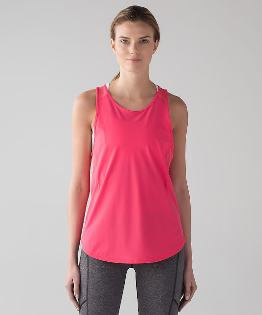 lululemon lip-gloss-sculpt