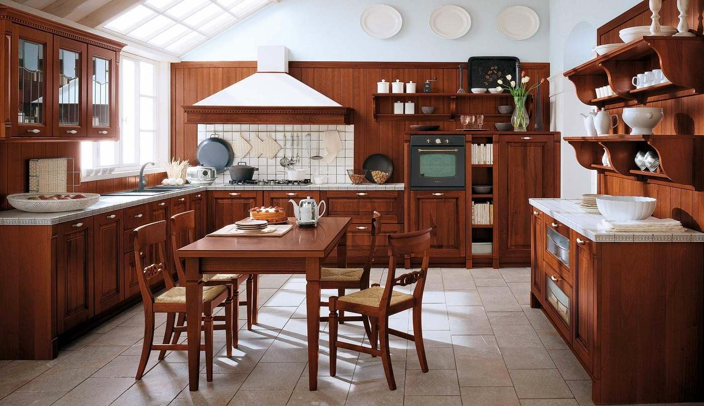 Kitchen Design Ideas 2014 Cabinetry Cheap Home