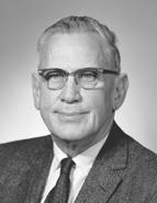 Richard G. Drew