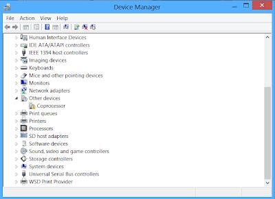 Compaq Presario CQ60 Windows 8 Driver - Epson Hp Drivers