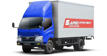 harga mobil all new vellfire grand avanza 1.3 m/t warna toyota truk dyna model baru tahun 2018 - astra ...