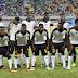 Ghana vs Mali - U17 Africa Cup of Nations Final LIVE, Gabon 2017