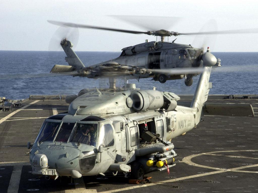 SH+60+Seahawk+Helicopter_18348.jpg