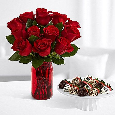 valentines day bouquets - 800×800