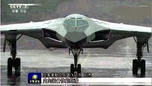 Xian H-20