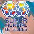"""Así sería el nuevo """"Súper Mundial de Clubes"""" de la FIFA"""