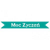http://cherrycraft.pl/pl/p/Wykrojnik-Pasek-Moc-Zyczen-Rosy-Owl/436