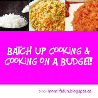 http://momlifefun.blogspot.ca/