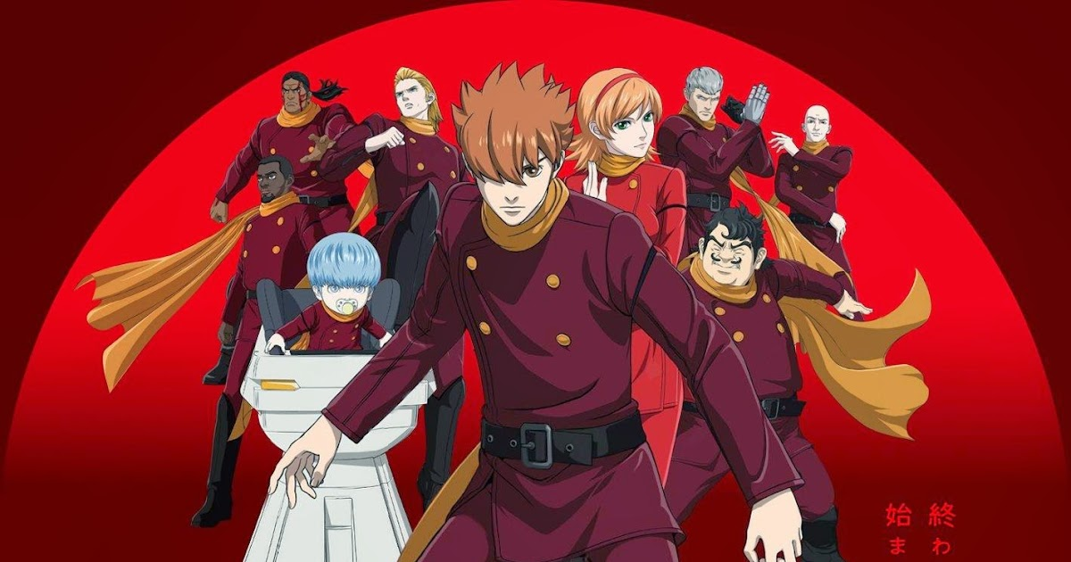 download film hunter x hunter bahasa indonesia lengkapinstmank