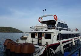 http://www.lomboksociety.web.id/2019/01/5-fastboat-ke-nusa-penida-beserta-harga.html