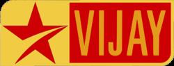 Vijay TV HD- TamilWebTVs