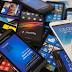4 Tips Sederhana Membeli Smartphone Baru