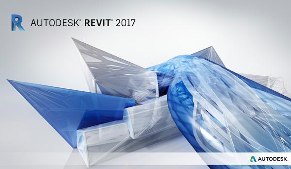 Revit Mep 2015 скачать торрент - фото 11