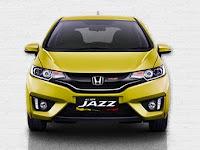 Harga Terbaru Tahun Mobil Honda Semu Type
