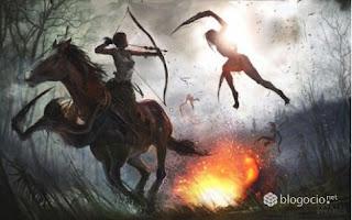 tomb raider lara croft reborn playstation 3 xbox 360 76655 post
