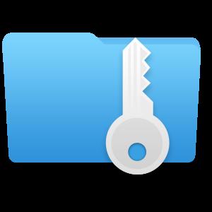 Wise Folder Hider Free 4.1.7.153
