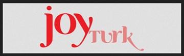 JOYTÜRK FM