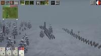 Shogun: Total War - The Mongol Invasion