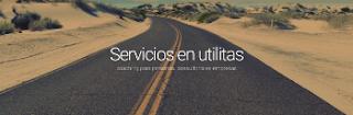 https://www.utilitas.org/servicios/