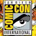 San Diego Comic Con: le notizie più importanti del primo giorno della covention statunitense