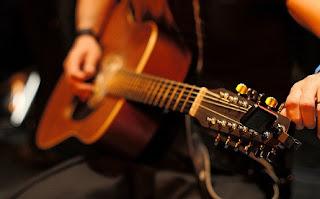 cara stem gitar akustik dengan mudah,cara stem gitar akustik dengan tuner,cara stem gitar akustik manual,cara stem gitar akustik menggunakan tuner,cara stem gitar akustik elektrik,