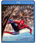 El Sorprendente Hombre Araña 2 El Poder De Electro 1080p