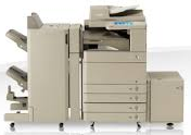 Canon imageRUNNER ADVANCE C5235i Driver Download