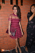 Samantha Launches T Grill Restaurant-thumbnail-16