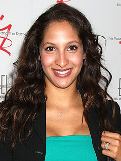 Christel Khalil | Celebrities Photos Hub