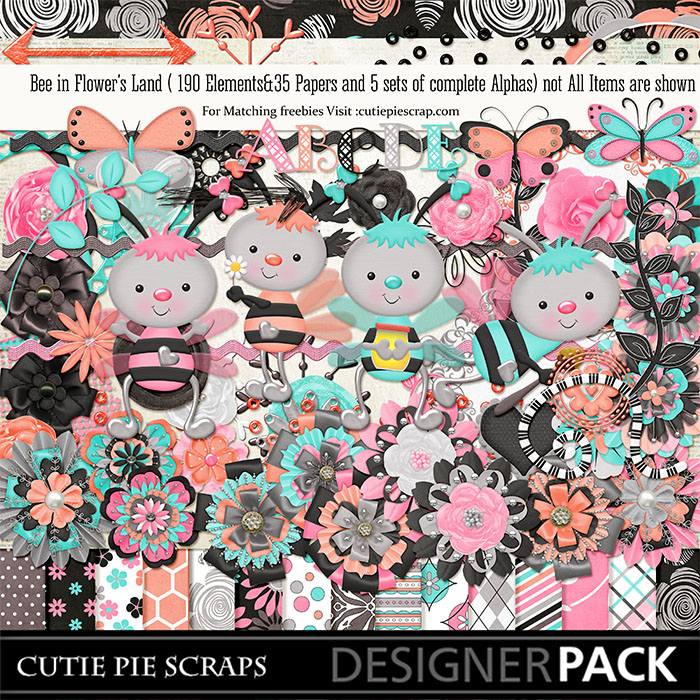 https://www.mymemories.com/store/display_product_page?id=PMAK-CP-1608-112020&r=Cutie_Pie_Scrap