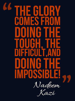 Motivational Quotes, Nadeem Kazi Quotes, Inspiring Quotes, Spiritual Quotes