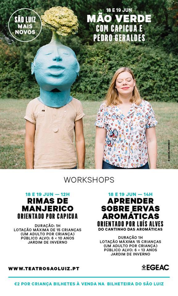 http://www.bol.pt/Comprar/Bilhetes/32601-capicua_mao_verde_mais_novos-sao_luiz_teatro_municipal/Sessoes