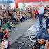 Prefeito anuncia Bolsa Creche para ampliar vagas na educação infantil