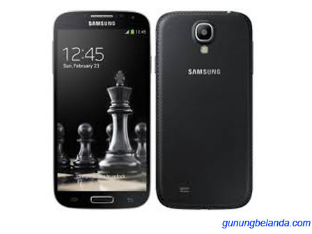 Download Firmware Samsung Galaxy S4 Value Edition GT-I9515