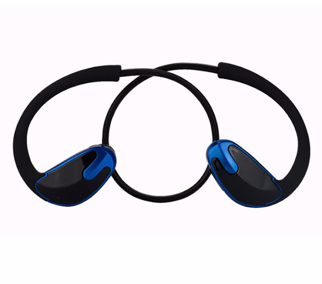 Neutral Audio R8 Bluetooth Noise Cancelling Headphones