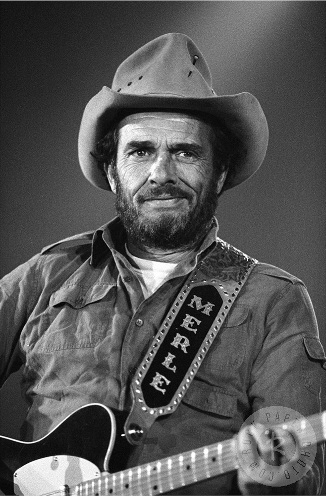 Rgdinmalaysia merle haggard rip for List of dead country music singers