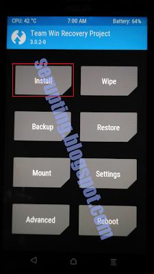 unlock bootloader asus, unlock asus ze500kl, file bootloader asus zenfone 2 laser, flash bootloader asus zenfone 2 laser, bootloader asus ze500kl